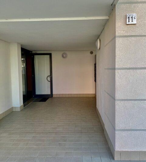 Ultimo appartamento  terrazzatissimo nuovo a San Polo